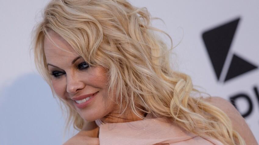 Pamela Anderson mariée en secret : qui est Dan Hayhurst, son mari ?