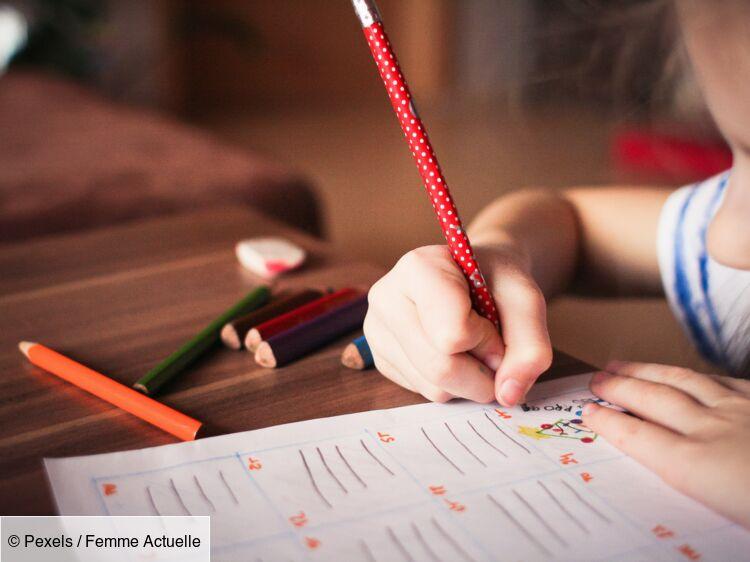 Vacances scolaires de février prolongées ? Les dernières déclarations de Gabriel Attal