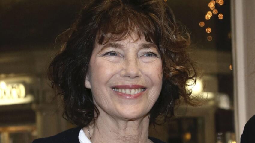 Jane Birkin : ses confidences étonnantes sur la chirurgie esthétique