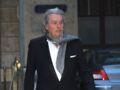 Alain Delon : les raisons de son absence aux obsèques de son ex-femme, Nathalie Delon