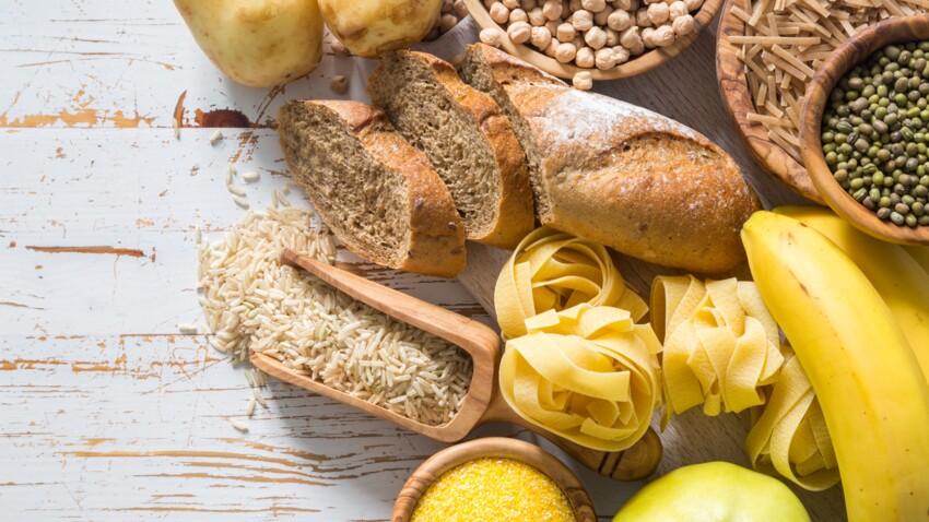 Régime cétogène : la liste des aliments interdits