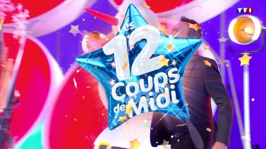 """Zette (""""Les 12 Coups de midi"""") : ses enfants au casting d'une célèbre série de TF1"""
