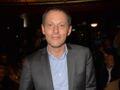 Marc-Olivier Fogiel papa : il dévoile une rare photo de ses deux filles