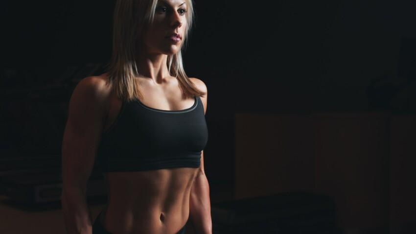 Top 3 des exercices pour muscler ses pectoraux