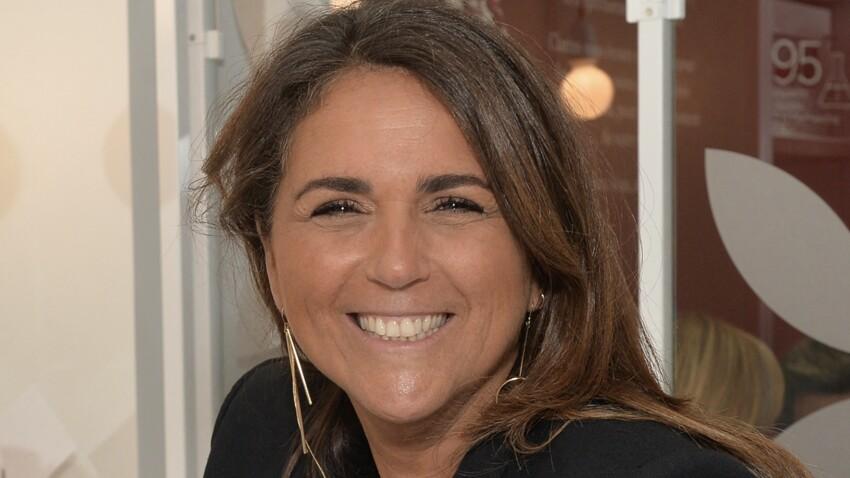 """Valérie Benaïm sur le point de quitter """"TPMP"""" ? Son nouveau projet dévoilé"""