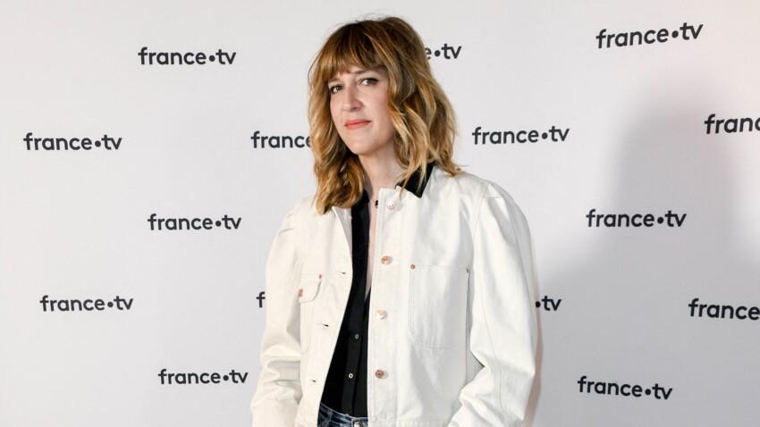 Daphné Bürki s'exprime pour la première fois sur sa rupture avec Gunther Love