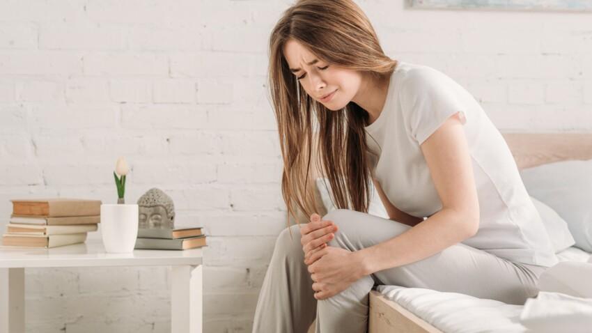 Douleurs articulaires : les conseils de Michel Cymes pour ménager vos genoux