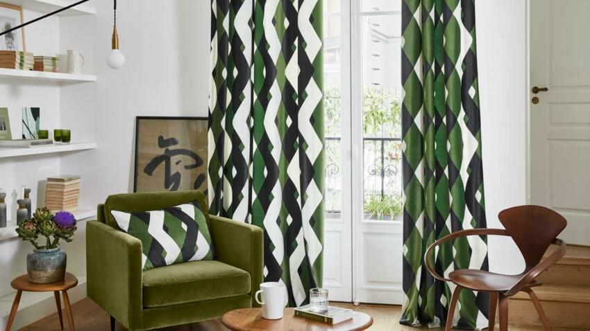 Comment bien choisir ses rideaux et les entretenir ?