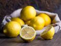 Les astuces anti-gaspi géniales à connaître avec le citron
