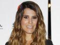 Karine Ferri s'affiche dans un look flashy et totalement inhabituel (vous aimez ?)