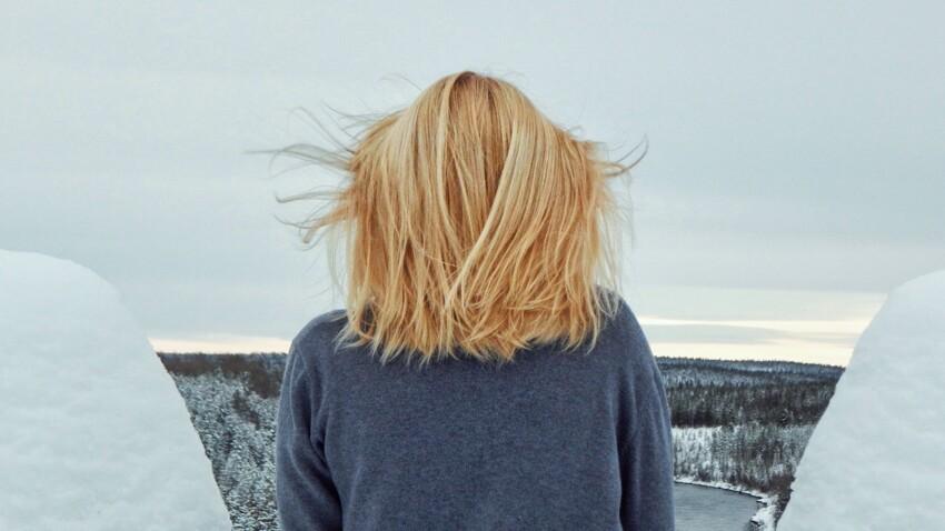 Buttercream Blonde : la coloration tendance que vous allez vouloir à tout prix