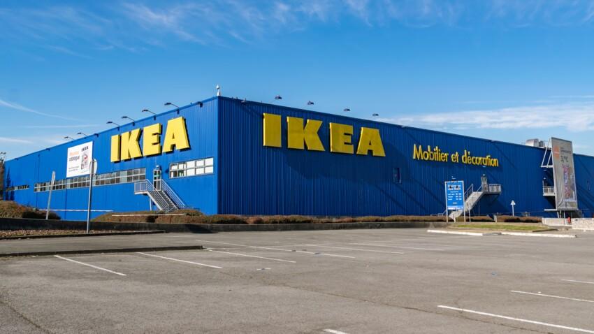 Ikea, Fnac, Decathlon… Qui est ouvert, qui est fermé ?