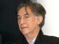 Richard Berry : accusé d'inceste par sa fille Coline, il réagit et se défend