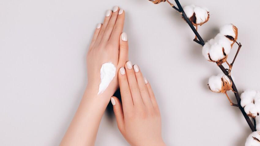 Découvrez la meilleure crème pour les mains selon 60 Millions de consommateurs
