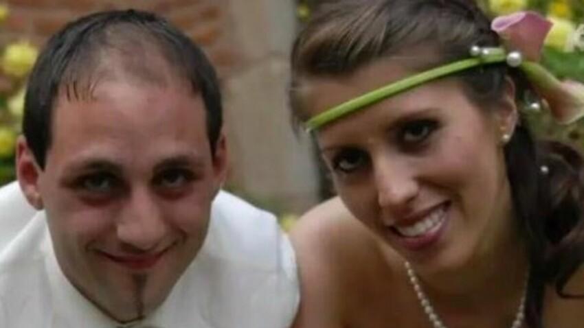 Cédric Jubillar : des femmes tenteraient de le séduire depuis la disparition de sa femme, Delphine Jubillar