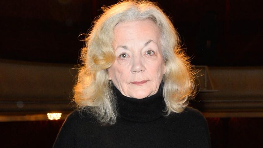 Richard Berry accusé d'inceste : qui est Catherine Hiegel, la mère de sa fille Coline ?
