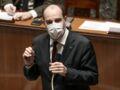 Confinement, vaccins, vacances : ce que le Premier ministre Jean Castex va annoncer ce soir