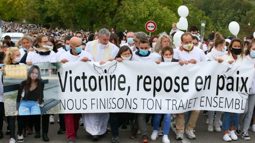 Victorine Dartois : le meurtrier présumé visé par une nouvelle plainte pour viol