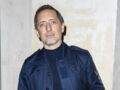 Gad Elmaleh inscrit sur une appli de rencontre très particulière