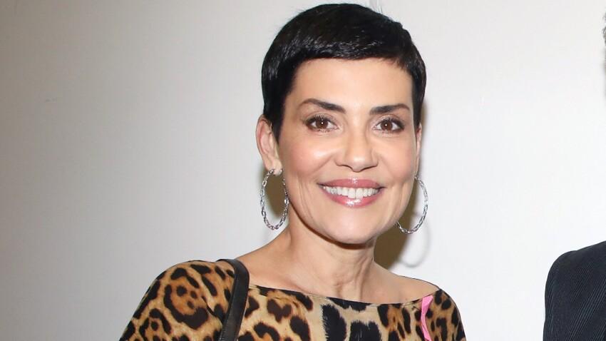 Cristina Cordula : ses conseils pour un look décontracté chic