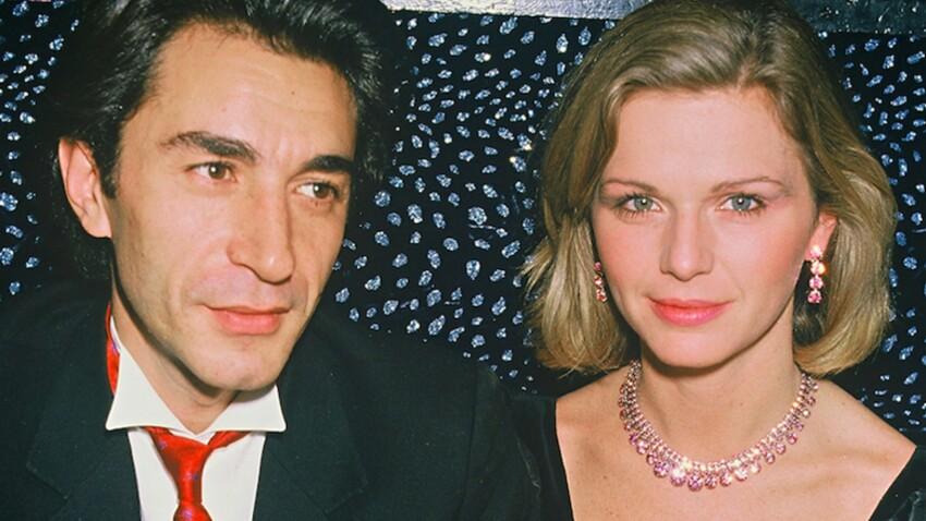 """Richard Berry et Jeane Manson accusés d'inceste : Coline dévoile tous les détails de leurs """"jeux sexuels"""""""