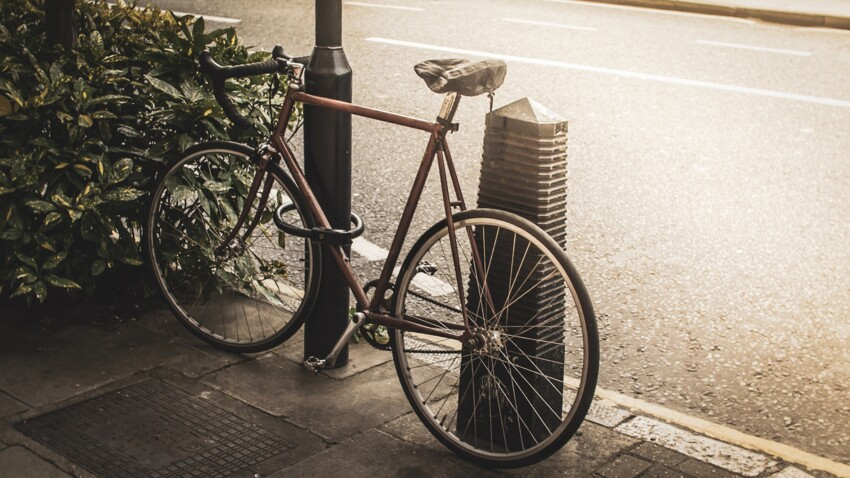 Comment assurer son vélo ?