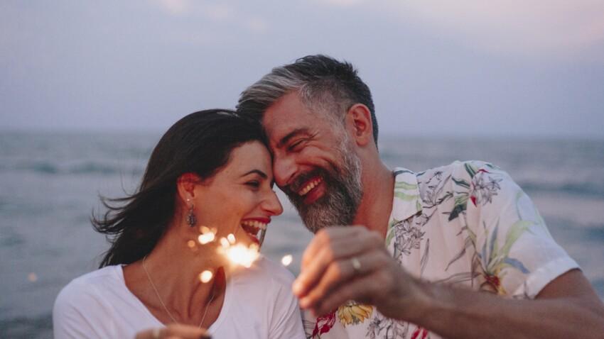 Rencontre amoureuse : voici la personne qu'il vous faut en 2021, selon votre signe astrologique