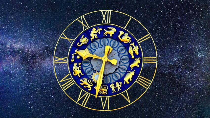 Vos prévisions astro signe par signe pour 2021