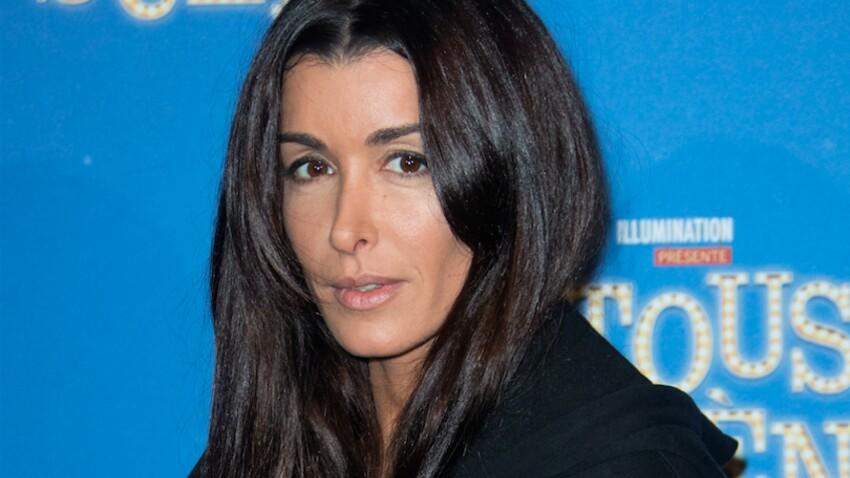 """Jenifer """"chante faux"""" : cette incroyable révélation d'un ancien grand patron de TF1"""