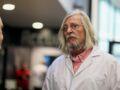 Covid-19 : Didier Raoult donne son avis sur le vaccin