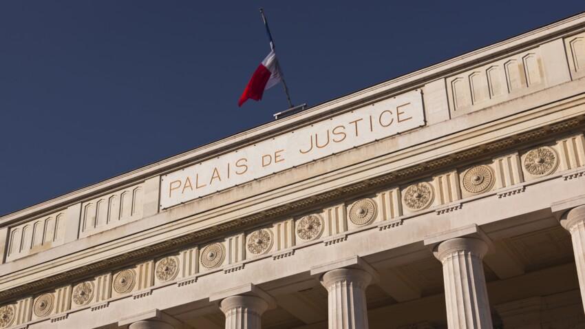 Féminicide de Julie Douib : son ex-compagnon Bruno Garcia condamné, que deviennent leurs enfants ?