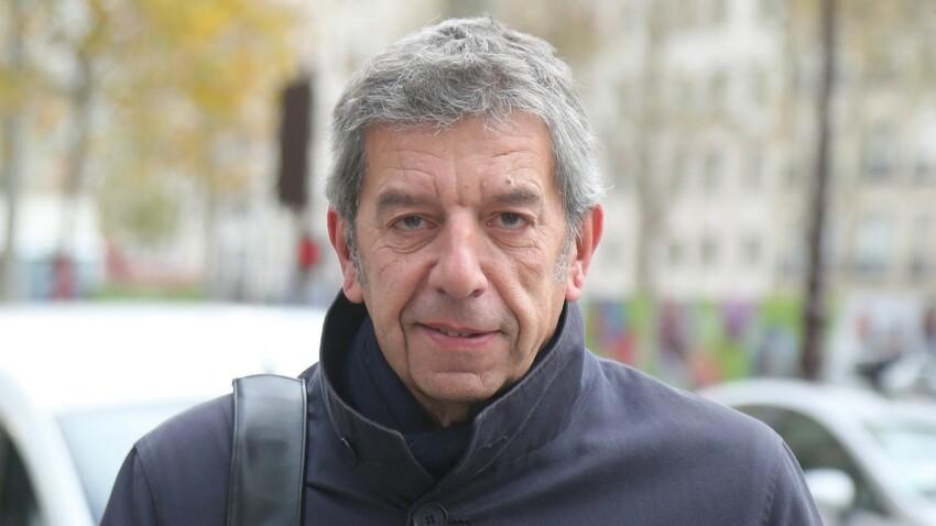 """""""Ça allait devenir l'émeute"""" : Michel Cymes exprime ses regrets après ses propos sur les masques et la Covid-19"""