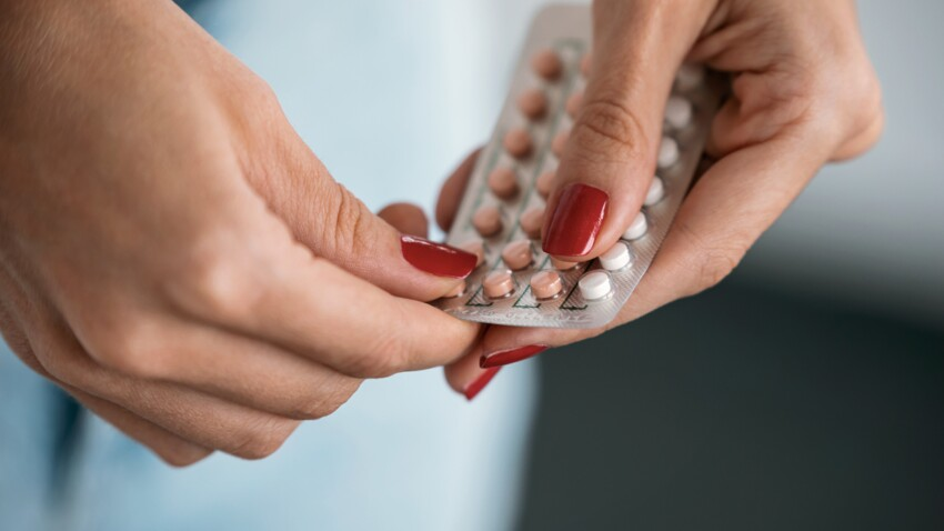Contraception : 10 signes qui prouvent que vous devez sans doute changer de pilule