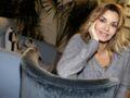 Ingrid Chauvin se confie sur sa séparation avec Thierry Peythieu