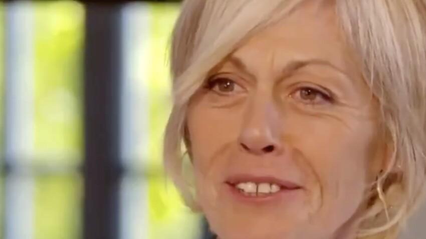 """""""L'amour est dans le pré 2021"""" : Delphine, première candidate lesbienne de l'émission, se confie"""