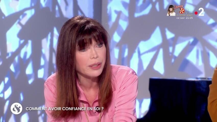 Karen Cheryl : comment elle s'est retrouvée à chanter en duo avec Michael Jackson