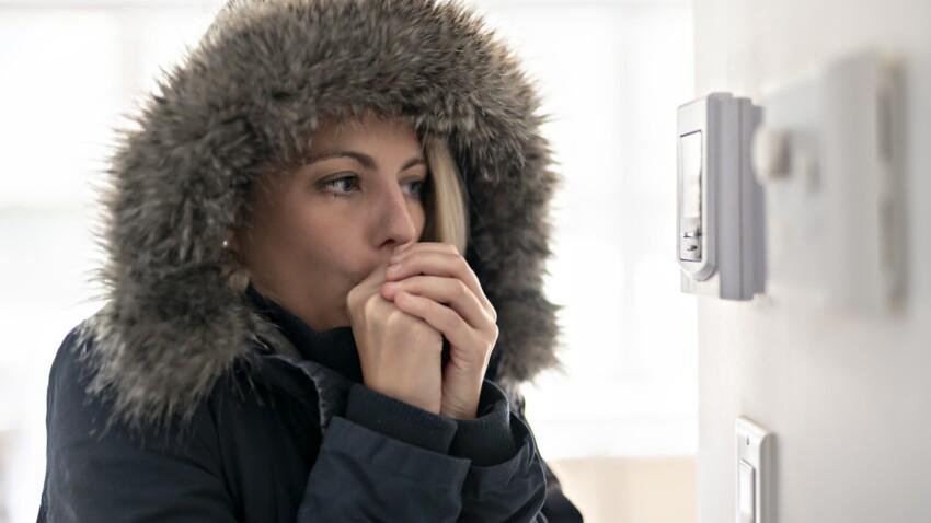 5 astuces efficaces pour protéger sa maison du froid