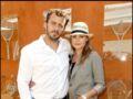 "Mélanie Maudran (""Un si grand soleil"") : ses confidences sur Thierry Ascione, son mari"