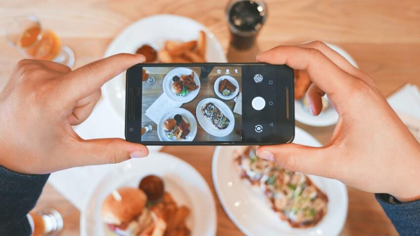 Nomophobie : 5 conseils pour se débarrasser de son addiction au téléphone portable