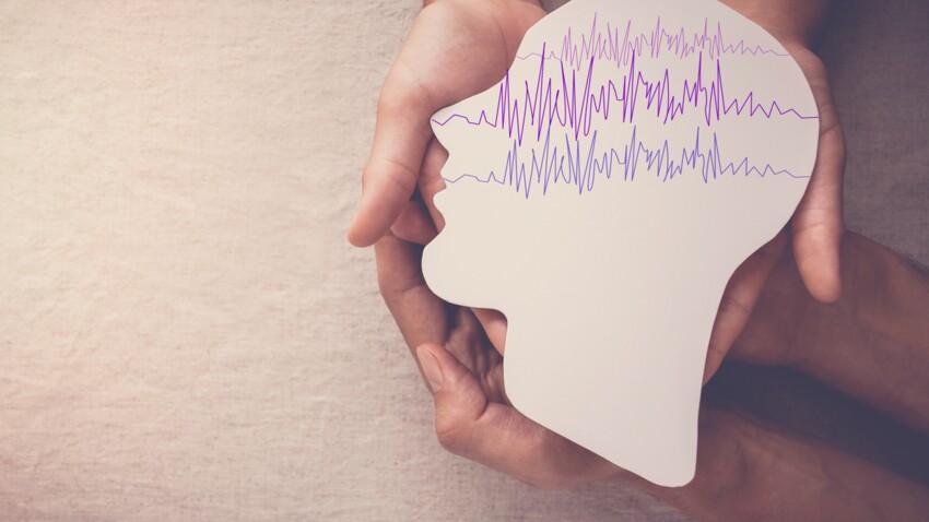 Épilepsie : 8 choses à savoir sur cette maladie