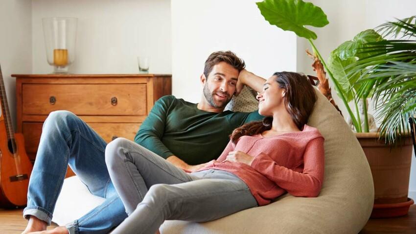 Comment se protéger du bruit dans sa maison