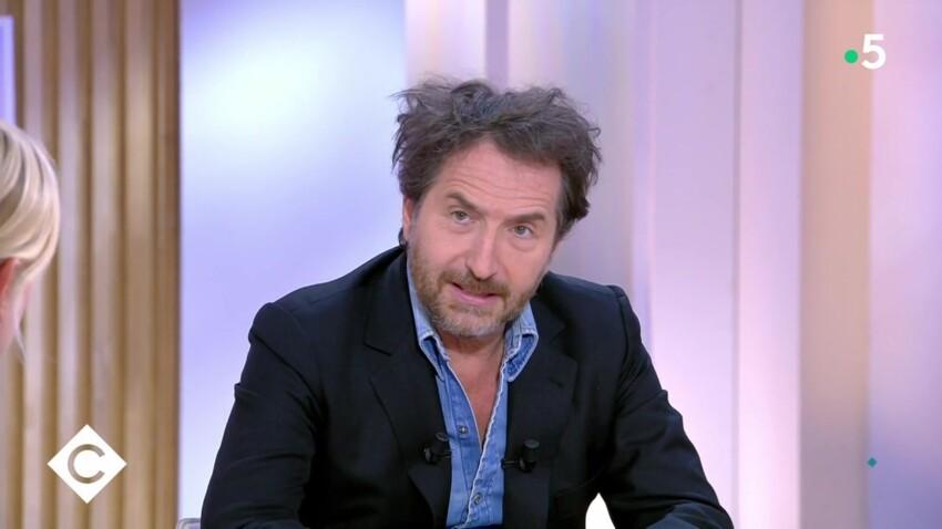 """Covid-19 : Edouard Baer raconte comment il a failli """"tuer la moitié du cinéma français"""""""