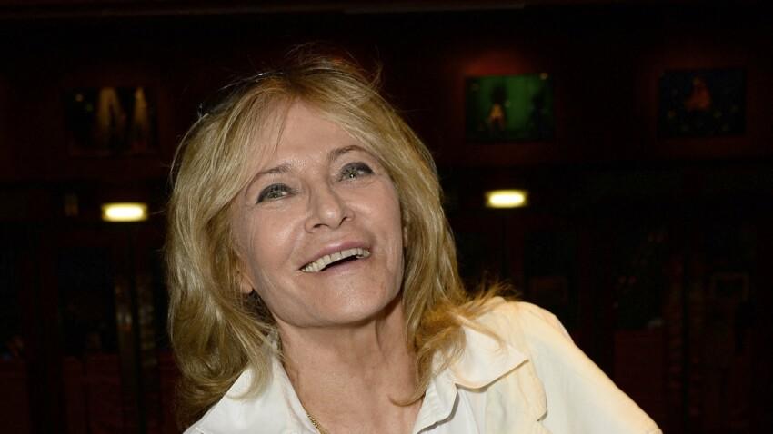 Mort de Nathalie Delon : l'hommage émouvant de sa belle-fille Sveva Alviti