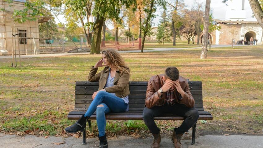 """7 phrases d'amour pour lui dire """"tu me manques"""""""
