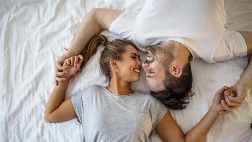 """""""Hardballing"""" : la tendance amoureuse positive impulsée par le confinement"""
