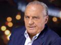 Gérard Louvin réagit aux nouvelles accusations de viols