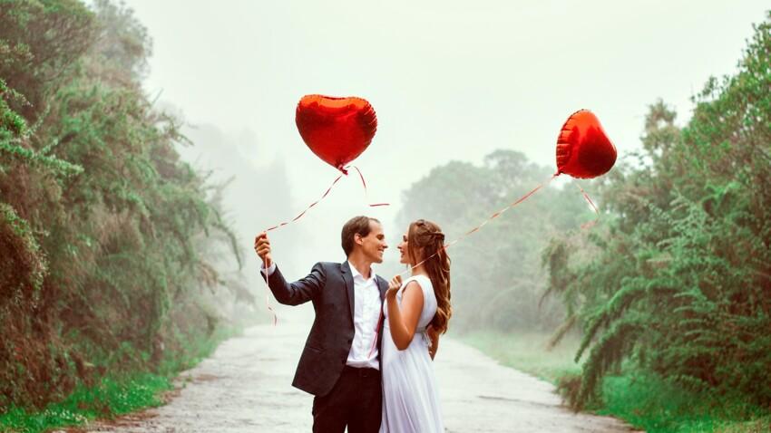 Saint-Valentin : quel cadeau offrir à votre amoureux selon son signe astrologique ?