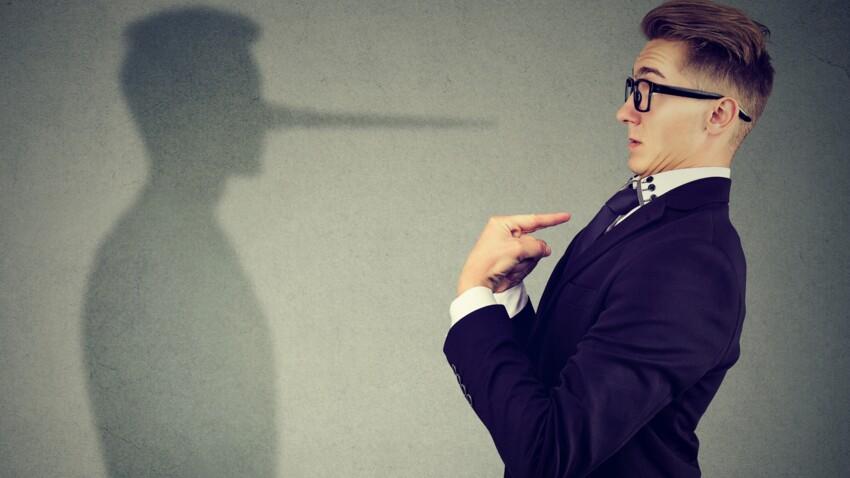 Comment reconnaître un menteur à sa voix ? Une étude du CNRS répond