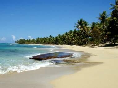 Découvrez les plus beaux lieux de la République dominicaine