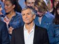 Nagui : son contrat à 100 millions d'euros avec France Télévision révolte une députée